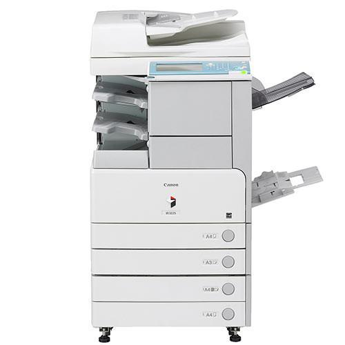 Canon Photocopier ImageRUNNER 3045 Monochrome