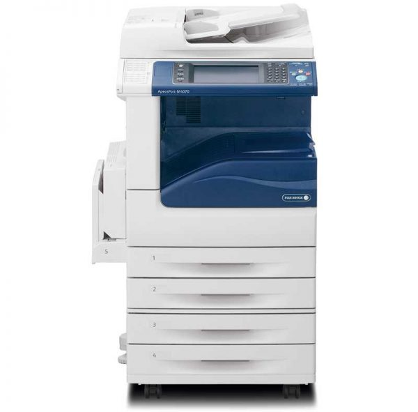 Fuji Xerox DocuCentre-V C6675 Colour